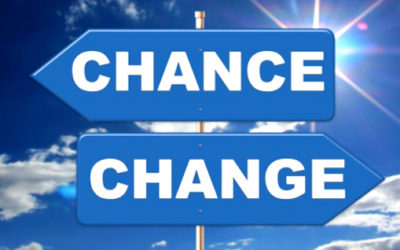 Successfully embrace change